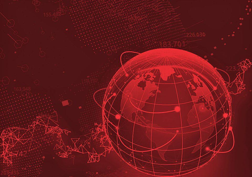 Deuda externa, dependencia estratégica y crisis mundial